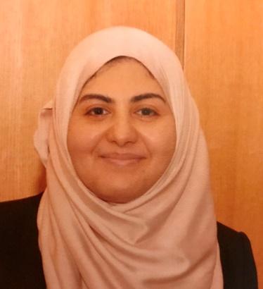 Rasha Salah Elsayed Eweida