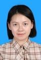 Yi Lei