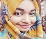 Ayaa Siddig Abdelrahman Ali