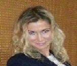 Barbara Pajk