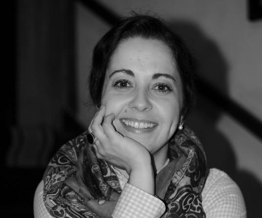 Carmen M Sarabia Cobo