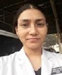 Laxmi Kumari
