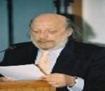 Massimo Cocchi