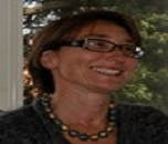 Chantal Martin Soelch