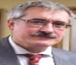 Jesus Garcia Martínez