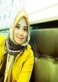 Zora Arfina Sukabdi