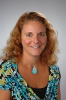 Deborah Coolhart