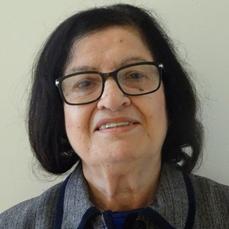 Joan Haliburn