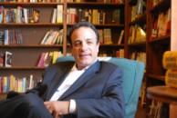 Shaul Gabbay
