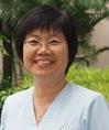 Betty P C Khong