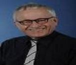 Bernhard Mann