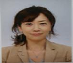 Chiho Kai