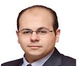 Mostafa Shalaby