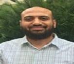 Rami Saadeh