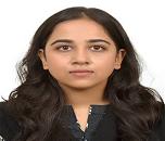 Sonia Sameen