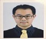 Yang Seong Wu