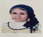 Mariam Roshdy Elkhayat