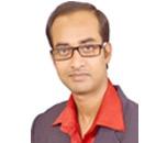Nandan Kumar Mondal