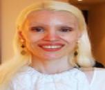 Theodora Mantzourani