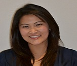 Lynn Cheong