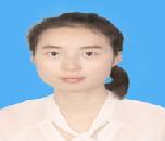 Chunlan Bai