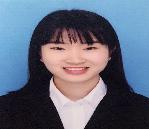 Hongxiu Chen