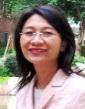 Carmen W H Chan
