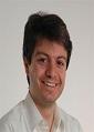 Ekmel Ozbay