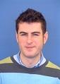 Ian O'Driscoll