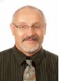Michael W Roth