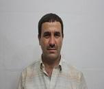 Omar Benseghir