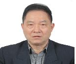 Pang Xiao Feng