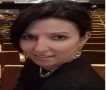 Tina Matzat