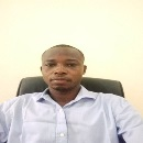 Abdullahi Tanimu