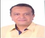 Ahmed Mostafa Mohammed Elsheekh