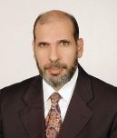 Arafat. H. Hamadah