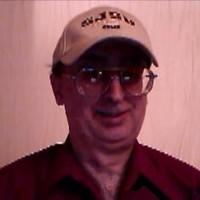 Claude Michael Cassano