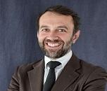 Gianluca Orecchini