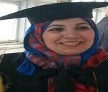 Manal Gamal Eldin Mohamed