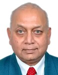Arvind-K-Chaturvedi