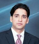 Syed-Rahmanuddin