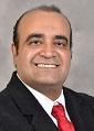 Abdelmohsen Hussien