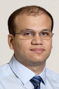 Fuad Bashjawish