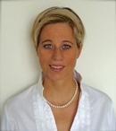 Britt-Isabelle Berg
