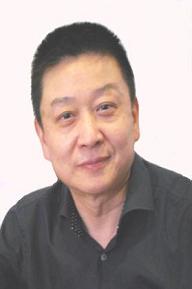 Yicheng Ni