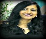 Rashmi Gopal-Srivastava