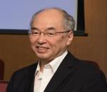 Shinichi Takeda