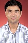 Anshu Kumar Jha