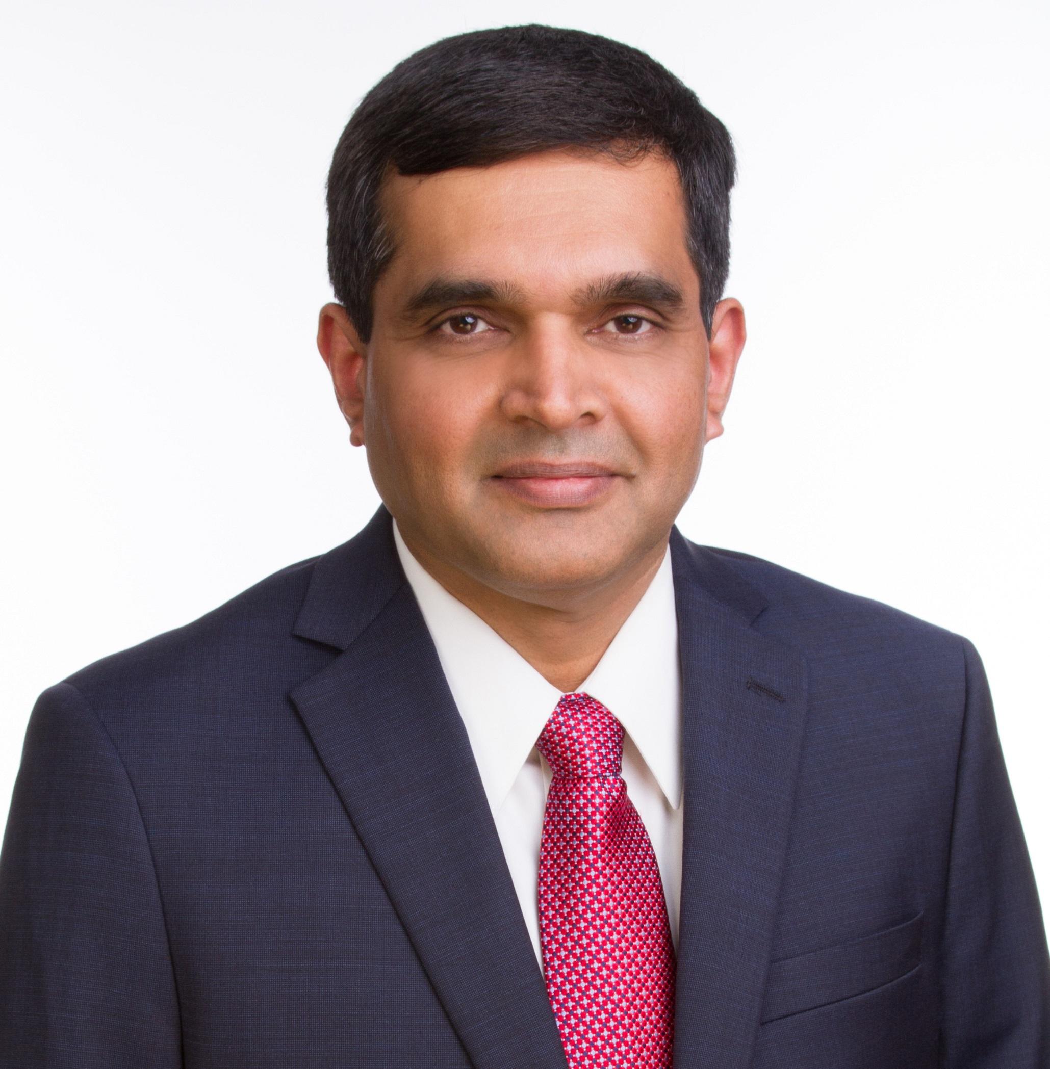 Laxmi Narayan Bhat