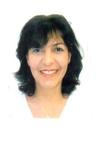 Adriana Macedo Dell'Aquila